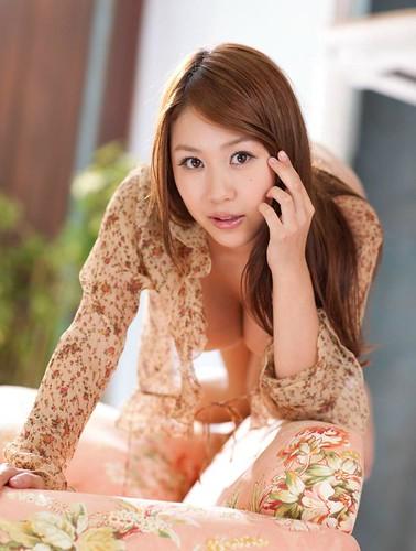 西田麻衣の画像 p1_18