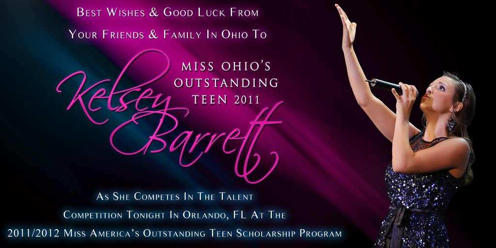 Kelsey_Barrett_-_Miss_Ohio's_Outstanding_Teen_2011_-MAOT_Banner_002