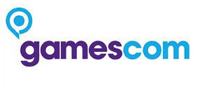 Gamecom logo
