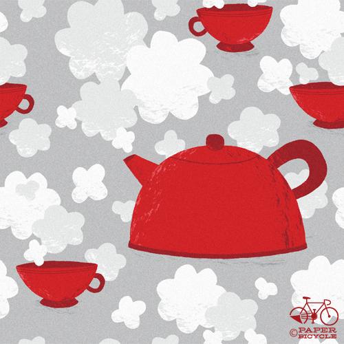 chrishajny_teapot_pattern