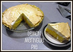 LEMON PIE BUTTON