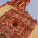 Misión de Landa Querétaro