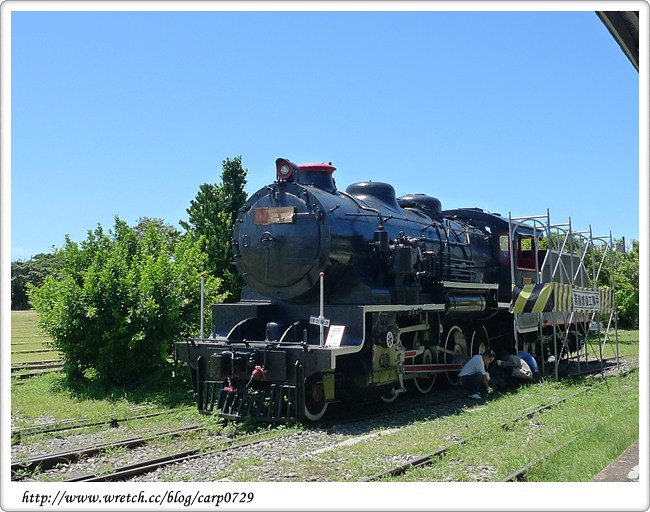 P1540972.JPG