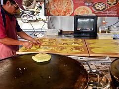 DSCN2315 Ramadhan bazaar , Ipoh ,Malaysia- 2011