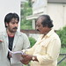 MrRascal-Movie-Working-Stills-1_3