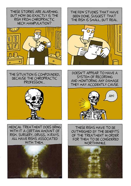 chiropractic 18