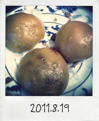 20110819_Photo Diet_3
