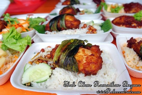 2011 ramadan bazaar shah alam-41