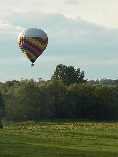 montgolfière 2.jpg