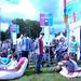 Xnoizz Flevo Festival 2011 mashup item