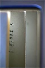 53 (photojenni) Tags: macro robert island book louis treasure stevenson pirate 60mm 1946