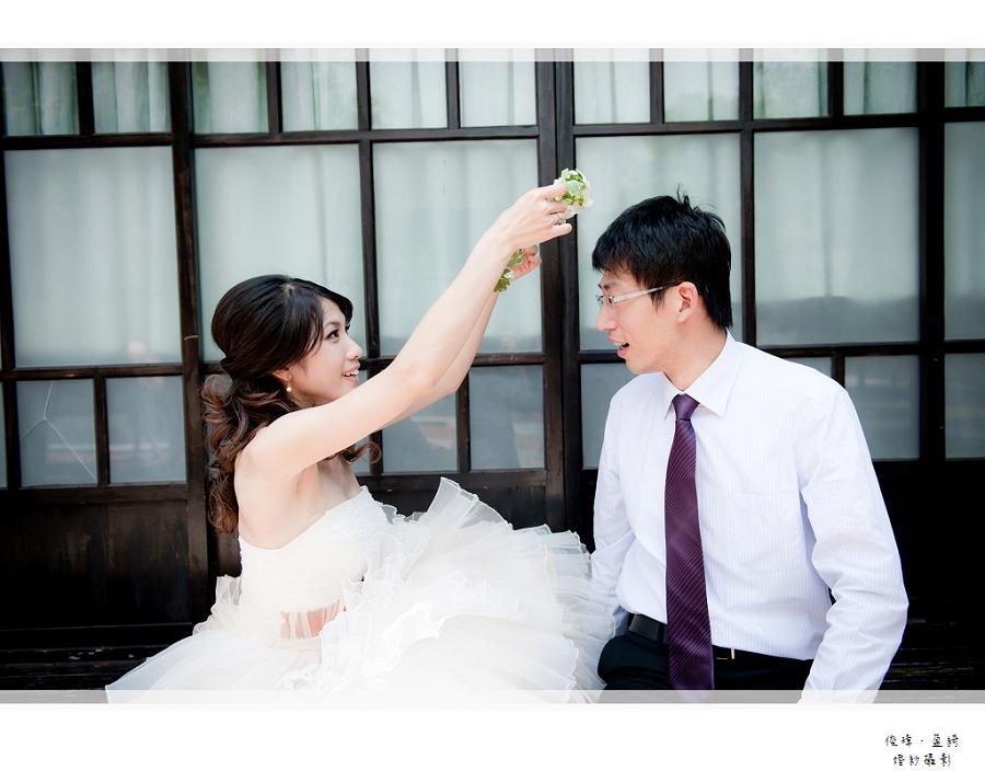 俊璋&盈綺_56