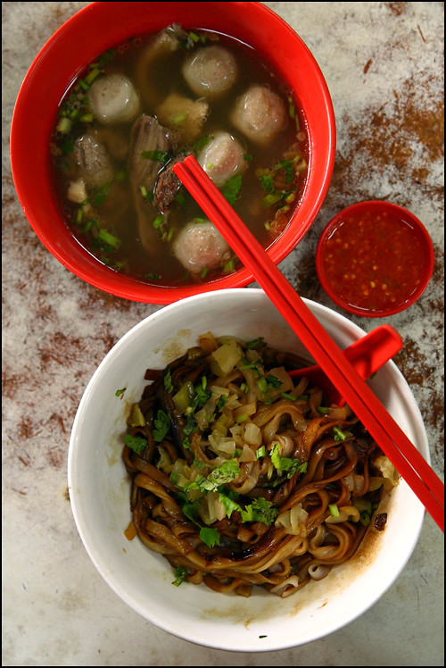 dry-beef-koay-noodle