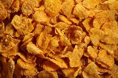 233-365 (DiegoSalcido) Tags: corn cereal flakes maiz hojuelas