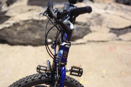 8/18/11 bikeventure