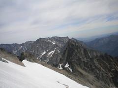 Sherpa Pk.