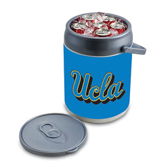 UCLA Can Cooler