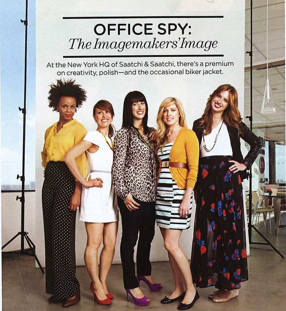 Office-Spy