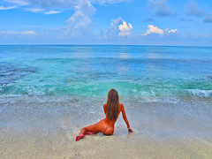 contemplation (melanieherrman) Tags: woman beach delete10 delete9 nude delete5 delete2 glamour delete6 delete7 save3 delete8 delete3 save7 save8 delete delete4 save save2 save4 save5 save6 deletedbyhotbox
