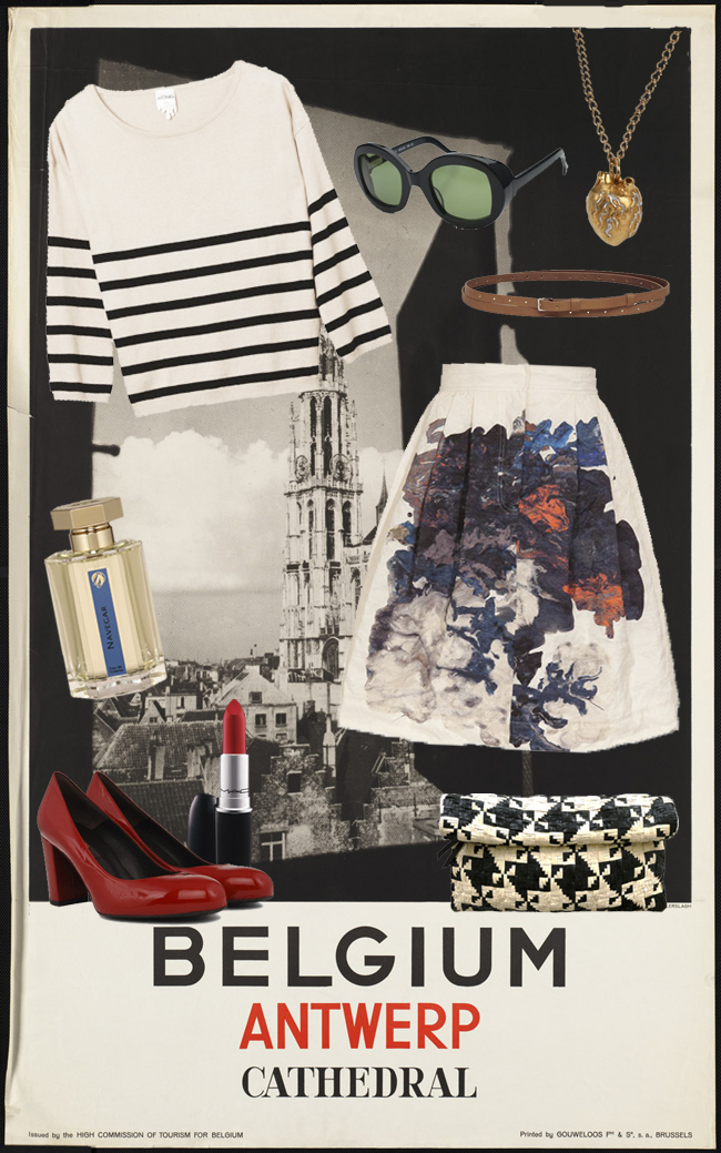 honey-kennedy-antwerp-dream-outfit-for-hila