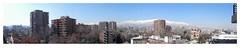 view from Providencia (skoelsch1968) Tags: santiago los andes cordillera providencia