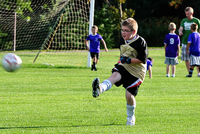 Great kick2