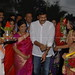 Chiranjeevi-At-Designer-Bear-Showroom-Opening_55