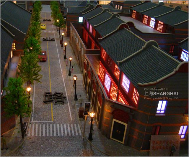 CHINA2011_174