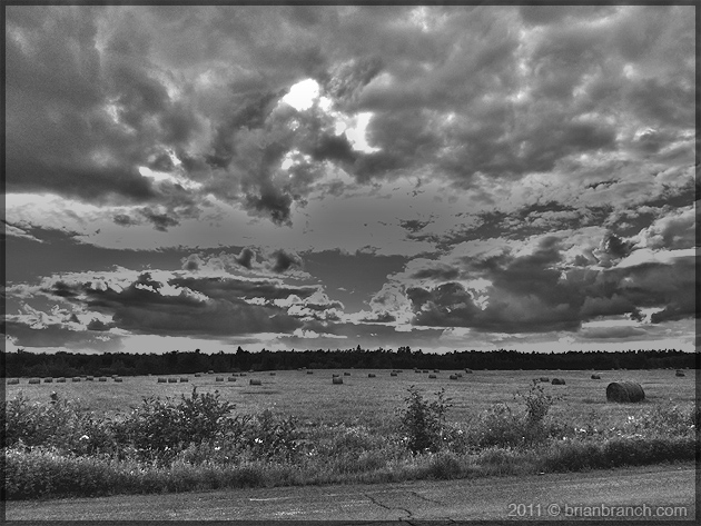 P1160845_clouds_field
