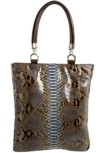classicbag1