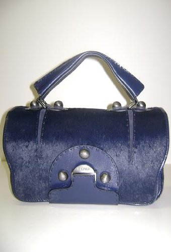 classicbag5