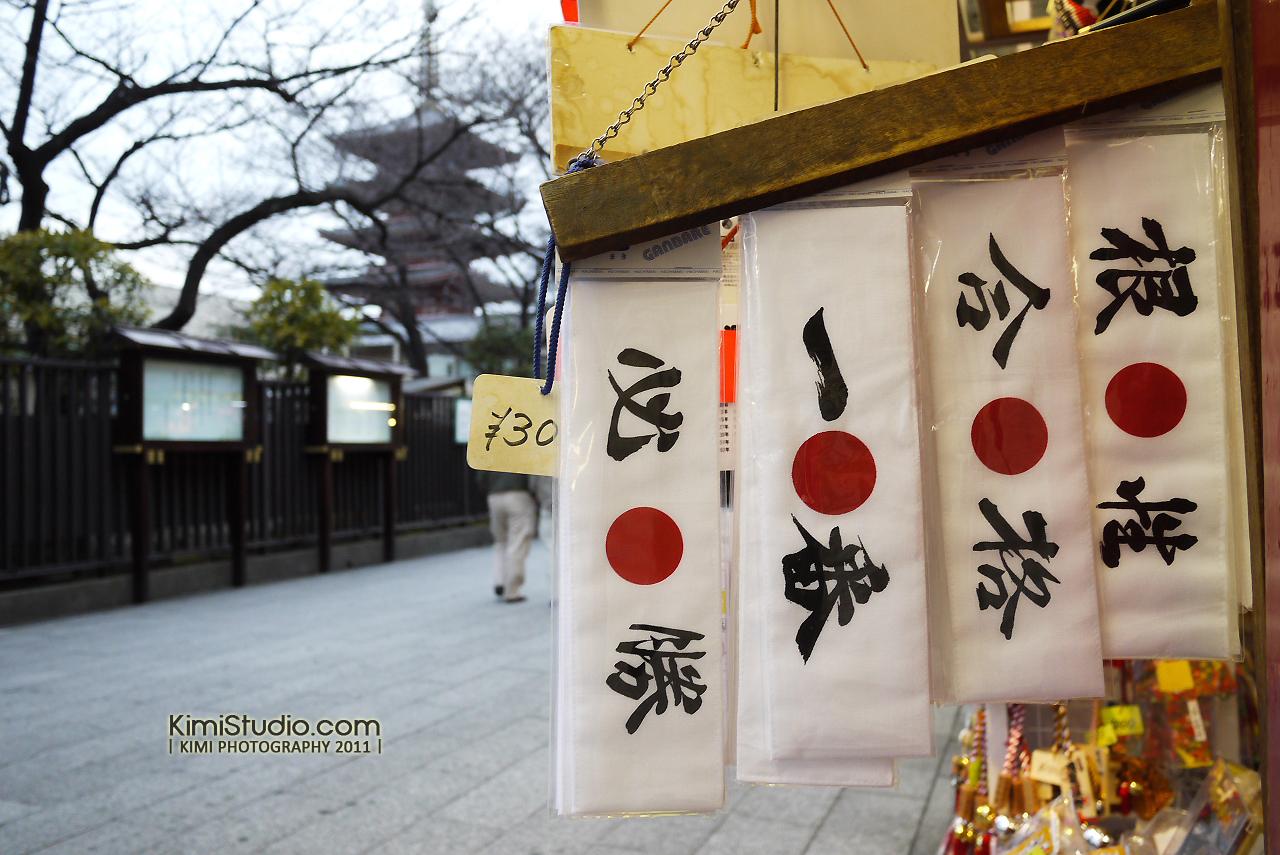 2011年 311 日本行-927