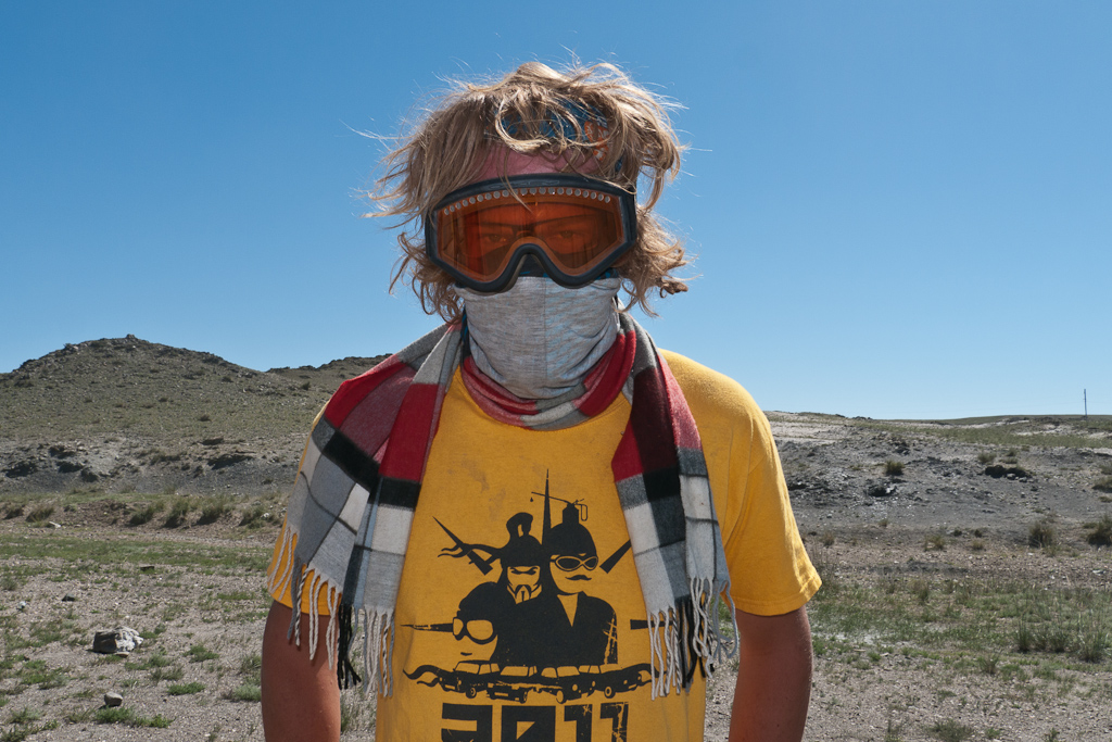 mongol rally driver goggles