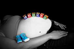 E_BWC_IMG_3113 (Ashley Klemm Photography) Tags: baby photography infant birth pregnancy babyboy 8months 9months 38weeks maturnity 37weeks babybump ashleyklemm