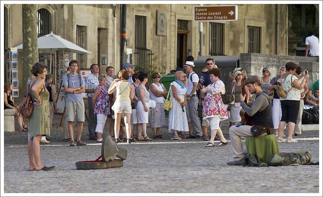 2011-08-29 Avignon 5