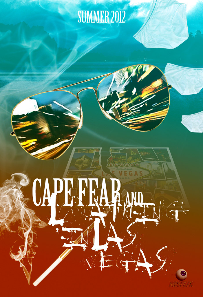 capefearandloathing-poster-1d
