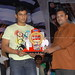Rangam-Movie-100days-Function_11
