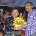 Rangam-Movie-100days-Function_38
