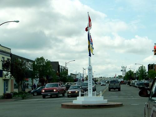 100_0158-Dawson Creek, BC