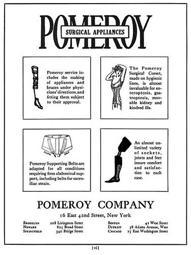 Pomeroy Ghost Ads (7)