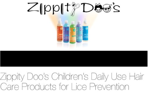 zippity doos ALL products