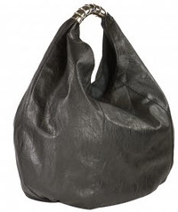 Catalona Hobo (Black) (Colourme Fashion Accessories) Tags: purse clutch handbags tote leatherhandbag fashionaccessories colourme ladieshandbag hobohandbag ladiespurse womensbag ladyaccessories highfashionhandbags womensaccessories catalonahoboblack