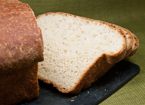 basic sandwich bread-44