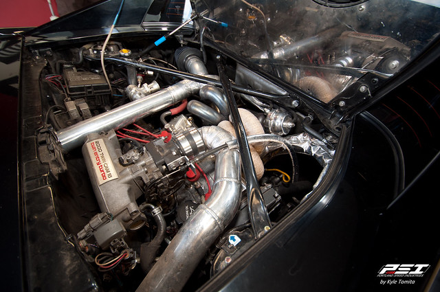 MR2 3SGTE GT30R dyno-001.jpg