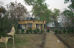 Cottage at Boronti (Weekend Destinations) Tags: baranti muradilake panchkothill biharinathhill