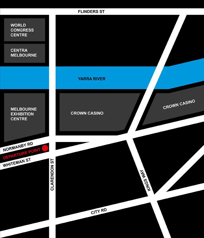 Tramcar_Map