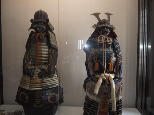 1048 - 19.07.2007 - Castillo Himeji