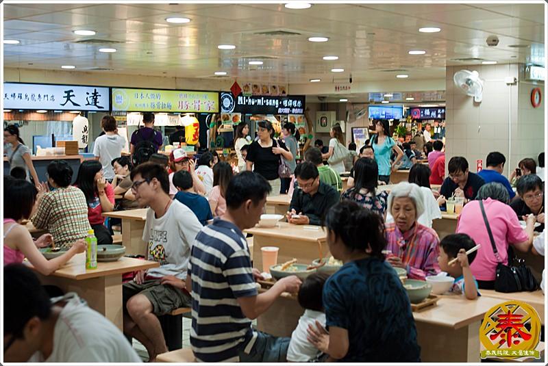 2011-08-28-天達烏龍麵 (20)