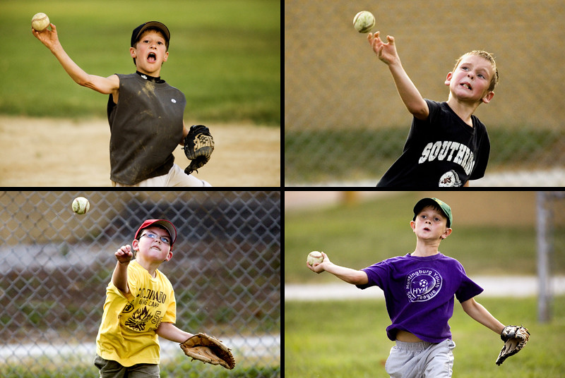 baseball_quadtych