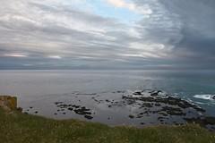 westfjords - iceland - 043 (hors-saison) Tags: island iceland islandia islande izland  islanda islndia ijsland islanti